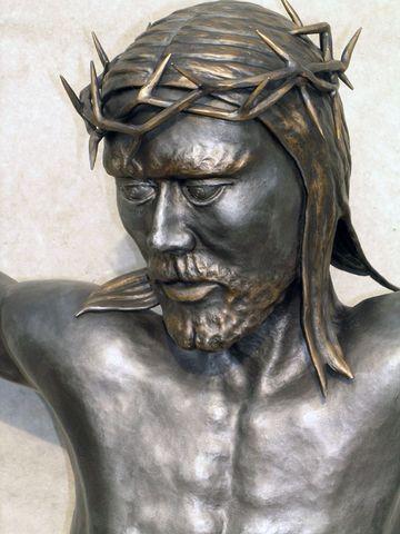 Cristo_Uganda_13