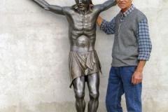 Cristo_Uganda_03