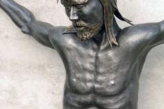 Cristo_Uganda_07
