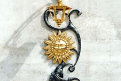 Idalisa
