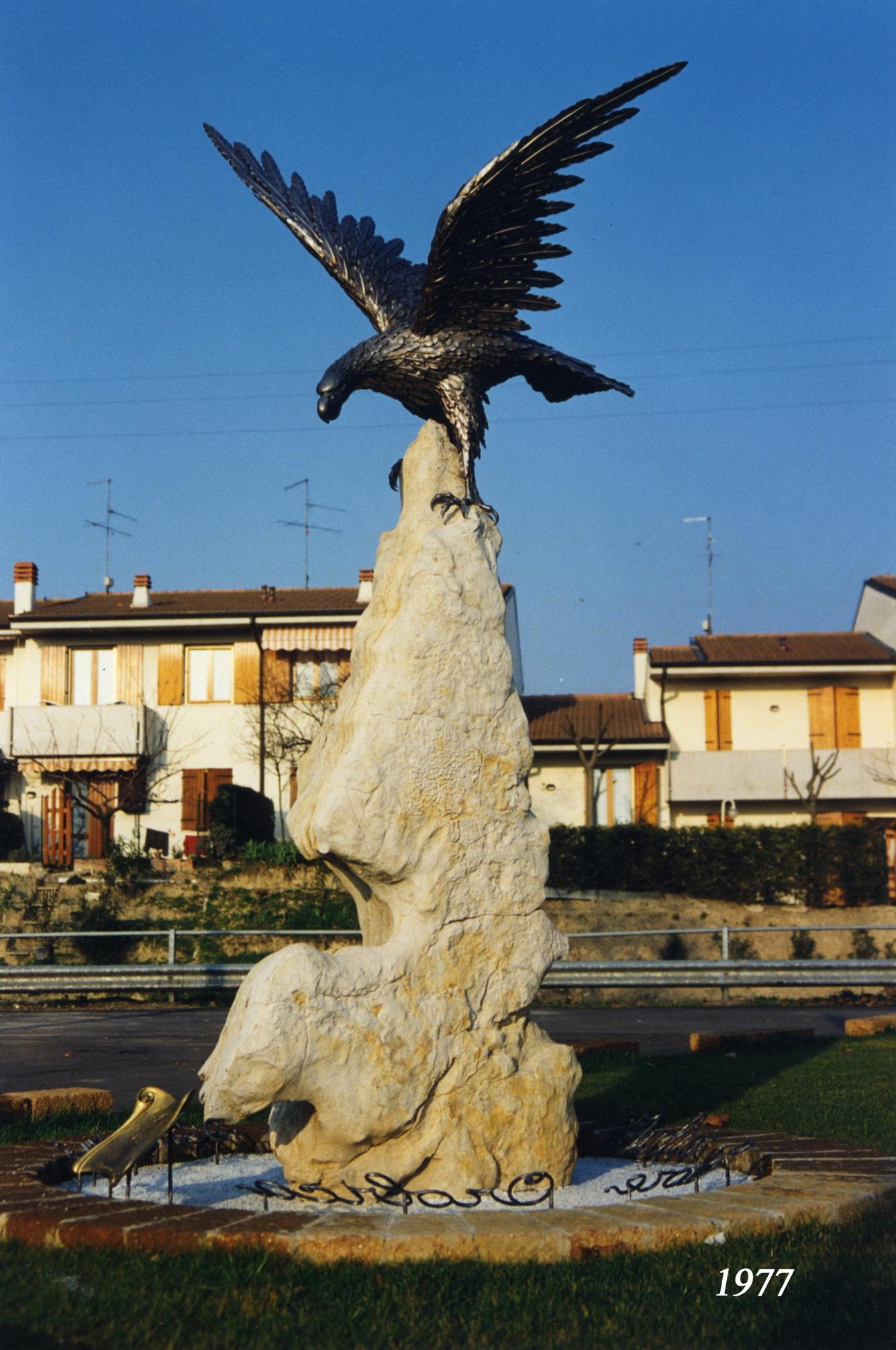 1997 - Bovolone (VR)