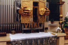 1990 - Rosegaferro (VR)