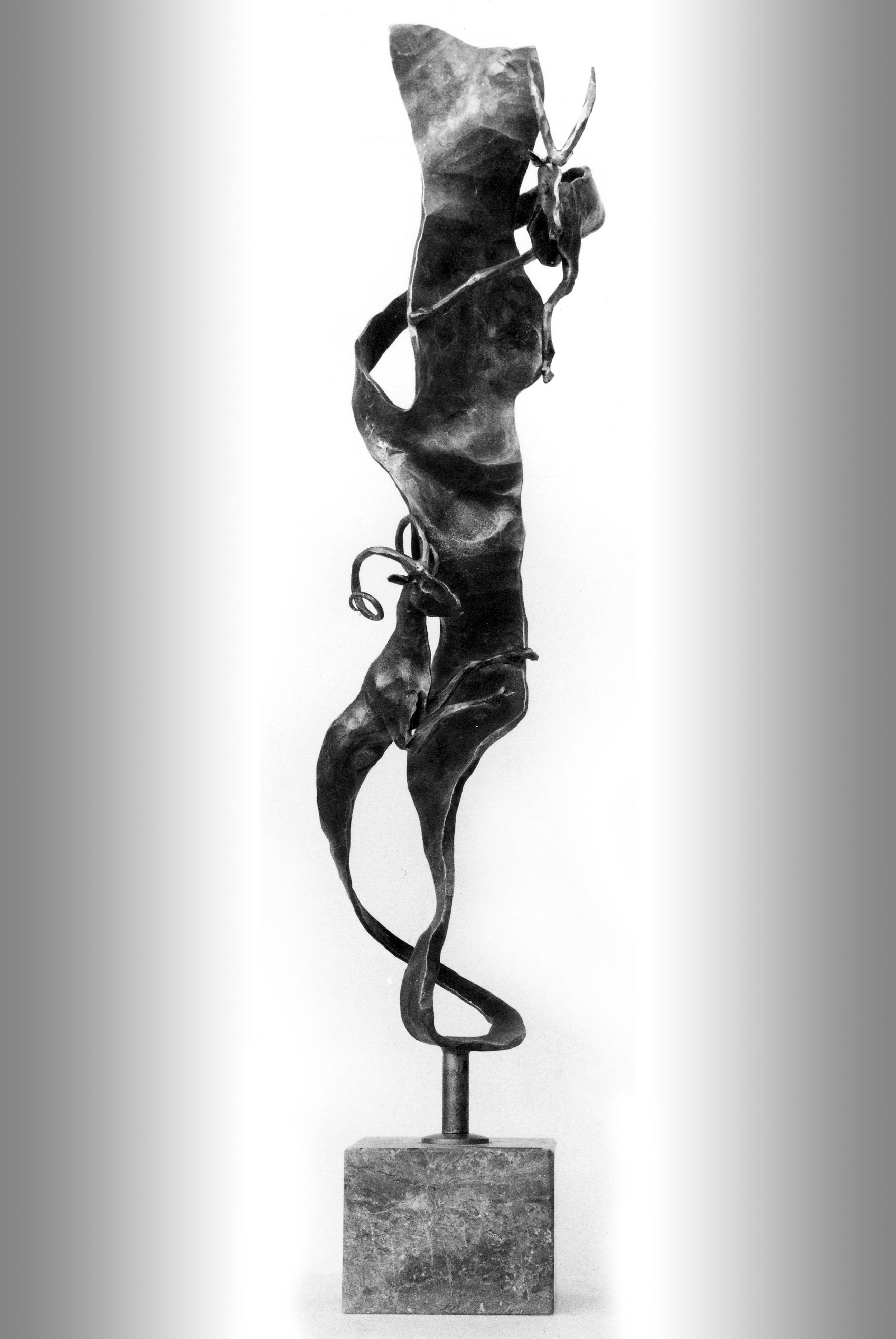 """1973 - """"Zodiaco"""" Capricorno - Ariete"""