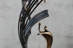 "2016 - ""Callas in Arena"""