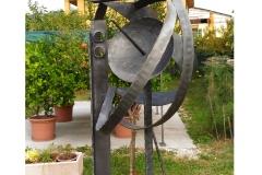 "2004 - ""UMANITÀ"""