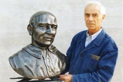 2002 - Busto S. Giovanni Calabria