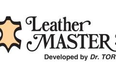 leather-master-logo